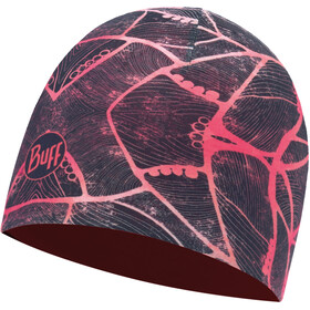 Buff Microfiber Reversible Hat Lenny Pink